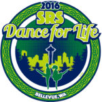 2016 Dance for Life Logo