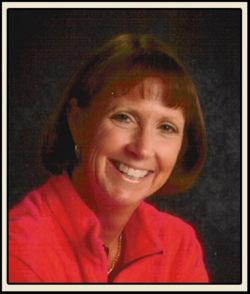 Patricia Martig