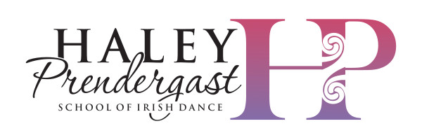 HPID Irish Dance Logo